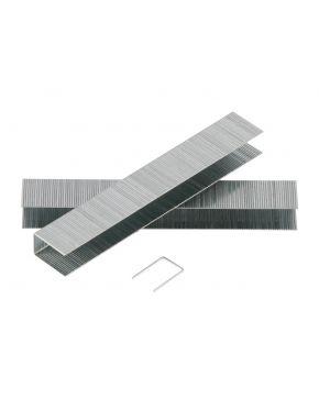Agrafes 80/20 mm 1000 pieces