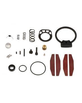 Repair Kit for 45425