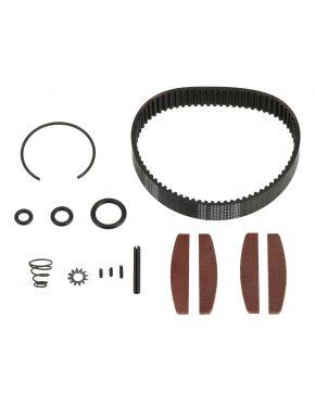Repair Kit for 45429