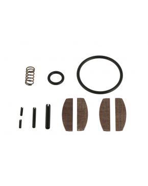 Repair Kit for 45462