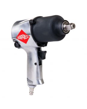 "Boulonneuse 1/2"" 680 Nm 7000 rpm 6.3 bar 120 l/min"