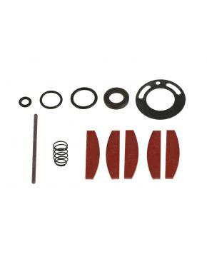Repair Kit for 45478
