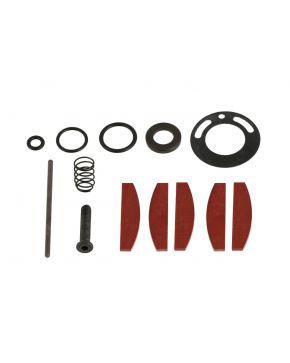Repair Kit for 45485