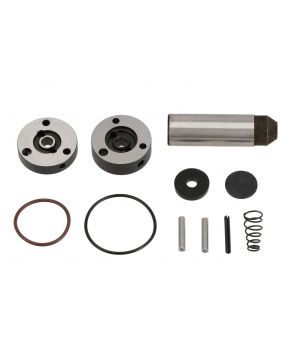 Repair Kit for 45487
