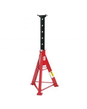 Chandelle haute JJ 16 ton 670-1020 mm