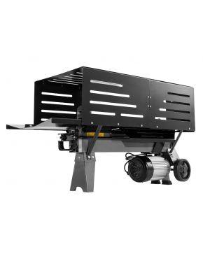 Log splitter horizontal model 5 ton