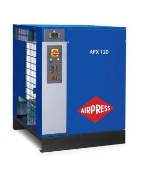 Sécheur d'air APX 120