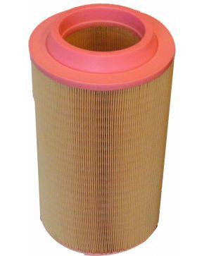 Elément filtre à air 120 x 220 x 400 mm