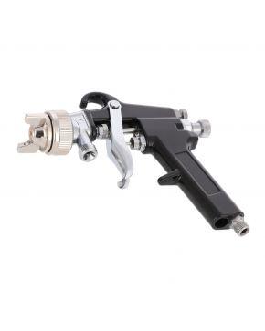 Pistolet à peinture 5.5 bar 2 mm nozzle