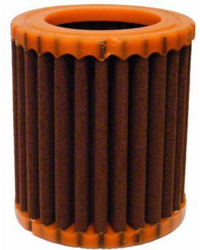 Elément filtre à air 67 x 104 x 119 mm