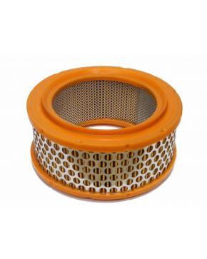 Elément filtre à air 95 x 140 x 60 mm