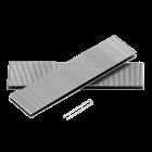 Agrafes x5000 32 mm Diam 1.05x1.26 mm L.5.7mm