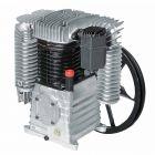 Pompe pour Compresseur K30 VG400 C