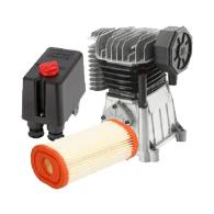 Catégorie de pièces détachées de compresseur